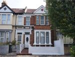 Thumbnail for sale in Westbury Road, Walthamstow