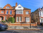 Thumbnail for sale in Emanuel Avenue, Acton, London