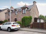 Thumbnail for sale in Telford Road, Inverness, Highland