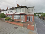Thumbnail to rent in Valley Road, Streatham