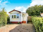 Thumbnail for sale in Three Star Park, Bedford Road, Lower Stondon, Henlow