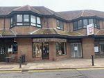 Thumbnail to rent in Denmark Street, Wokingham