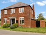 Property history Church Road, Wickhampton, Norwich NR13