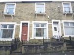 Thumbnail to rent in Ormerod Street, Accrington
