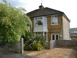 Thumbnail to rent in Arundel Road, Bath