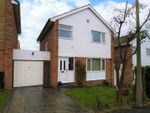 Thumbnail for sale in Laburnum Close, South Anston, Sheffield