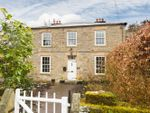 Thumbnail for sale in Bridge End House, Bridge End, Allendale, Hexham, Northumberland