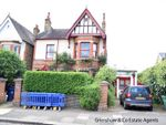 Thumbnail for sale in Denbigh Road, London