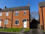 Thumbnail to rent in Lady Somerset Drive, Ledbury