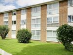 Thumbnail for sale in Mintern Close, Hedge Lane, Palmers Green