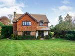 Thumbnail for sale in Warminster Road, Salisbury