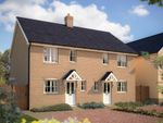 """Thumbnail to rent in """"The Marston"""" at Bannold Drove, Waterbeach, Cambridge"""