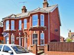 Thumbnail to rent in Cypress Road, Newport, Isle Of Wight