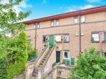 Thumbnail to rent in Silicon Court, Shenley Lodge, Milton Keynes
