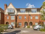 Thumbnail to rent in Lark Hill, Oxford