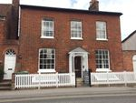 Thumbnail to rent in Winchester Road, Basingstoke