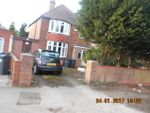 Thumbnail for sale in Foxhollies Road, Acocks Green