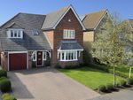 Thumbnail for sale in Puffin Road, Beltinge, Herne Bay, Kent
