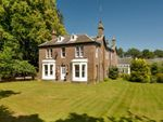 Thumbnail for sale in Bennathie House, Coupar Angus, Blairgowrie