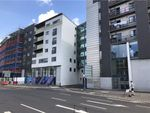 Thumbnail to rent in Express Networks III, First Floor, Suite 1, 6 Oldham Road, Ancoats, Manchester, Greater Manchester