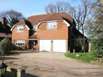 Thumbnail for sale in New Haw, Addlestone, Surrey