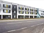 Thumbnail to rent in The Base, Dartford