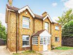 Thumbnail for sale in Uxbridge Road, Iver Heath, Buckinghamshire