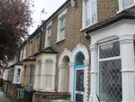 Thumbnail to rent in Alloa Road, London