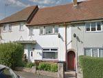 Thumbnail for sale in Hastings Road, Kingsthorpe, Northampton, Northamptonshire.