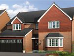 """Thumbnail to rent in """"Lincoln"""" at Boundary Park, Parkgate, Neston"""