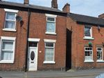 Thumbnail to rent in Queen Street, Leek