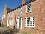 Thumbnail for sale in Clements Road, Melton, Woodbridge