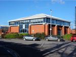Thumbnail to rent in Springwell House, 9 Springwell Court, Leeds, West Yorkshire