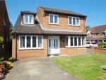 Thumbnail for sale in Derby Avenue, Skegness