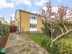 Thumbnail for sale in Rayleigh, Essex