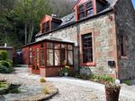 Thumbnail for sale in Govandale Cottage, Kilchattan Bay, Isle Of Bute