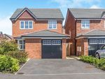 Thumbnail for sale in Sycamore Gardens, Leyland