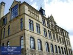 Thumbnail to rent in Flat 54, Byron Halls, Bradford, West Yorkshire