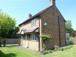 Thumbnail for sale in Bishops Lane, Buxton, Derbyshire