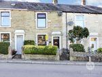 Thumbnail to rent in Jubilee Terrace, Langho, Blackburn, Lancashire