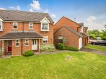 Thumbnail for sale in Bourne Way, Swadlincote