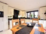 Thumbnail for sale in Smythe Road, Billericay, Essex