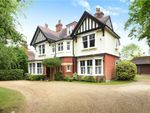 Thumbnail for sale in The Avenue, Crowthorne, Berkshire
