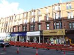 Thumbnail for sale in Dumbarton Road, Partick, Glasgow
