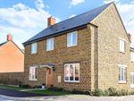 Thumbnail to rent in John Harper Road, Adderbury