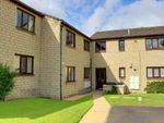 Thumbnail for sale in Chew Brook Drive, Greenfield, Oldham