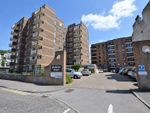 Thumbnail for sale in Madeira Court, Knightstone Road, Weston-Super-Mare