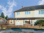 Thumbnail for sale in Rylands Road, Kennington, Kent