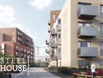 Thumbnail to rent in Petersfield Avenue, Slough
