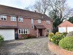 Thumbnail for sale in Denham Green Lane, Denham Green, Buckinghamshire